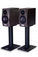 Megalith Audio SPX +Standy