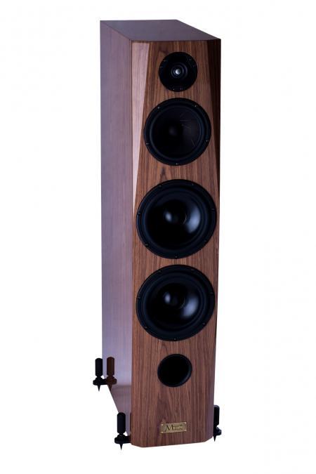 Megalith Audio GX -SE